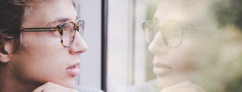 S samorefleksijo do boljšega počutja