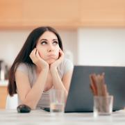 Kako znižati prokrastinacijo?